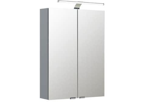 Badezimmer Spiegelschrank 50 Cm Breit spiegelschrank badspiegelschrank arcom center