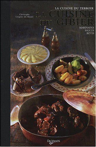 cuisiner du marcassin le coup de cœur de la semaine les livres de cuisine du