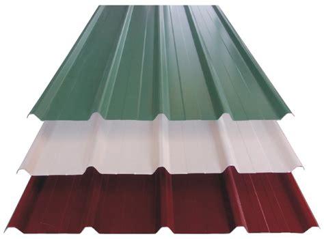 le bureau castorama tôles bardage laquées largeur 107cm tôles tôle bac acier