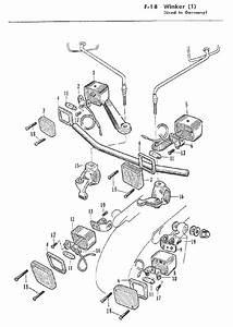 Download Free Software Honda Cb77 Parts Manual