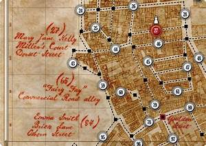 letters from whitechapel revised edition ffg With board game letters from whitechapel