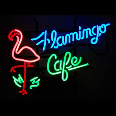 25 best ideas about neon signs for sale on