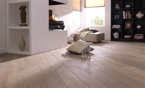 laminaat white wash eikenhouten vloer white wash product in beeld