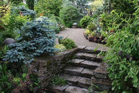 garden mosaic gardens journal