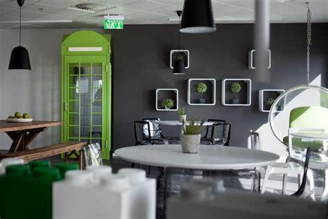 houzz interior designers houzz offices tel aviv office snapshots