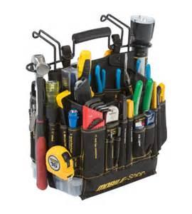 Complete Mobile Shop Tool Bag