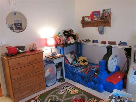 23 Best Images About Aiden Tyler's Bedroom On Pinterest