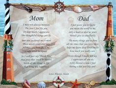 moms images mothers day poems mother poems