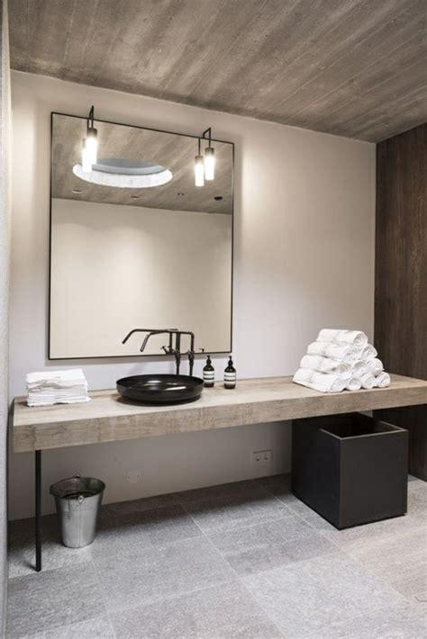 Badezimmerspiegel Modern by Moderne Badezimmerspiegel Designs Welt