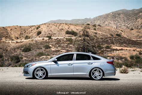 Buy hyundai sonata rims and get the best deals at the lowest prices on ebay! Hyundai Wheels