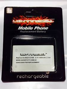 Lithium Battery Replacement Chart Nokia Bld 3 Bld3 Mobile Phone Replacement Battery Bld3
