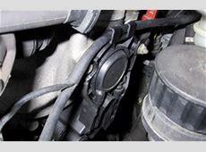 Motorenkunde für BMW Motoren 4 Zylinder 8 Ventile zB E36