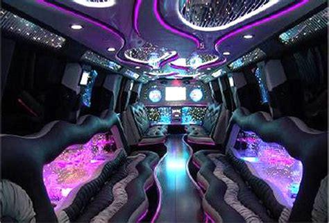 baby bentley limo hire bentley limousine hire