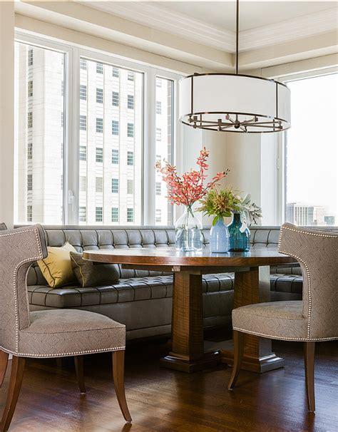 apartment decorating ideas home bunch interior design ideas