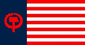 People39s Republic Of America By AlternateHistory On DeviantArt