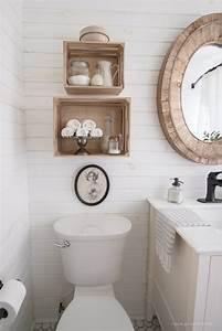 les mauvaises odeurs dans la maison et les bons conseils With mauvaise odeur toilettes maison