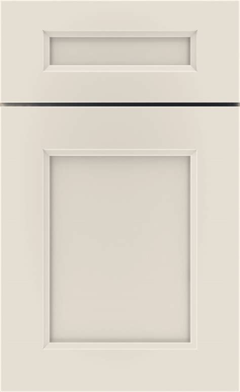 kemper echo cabinet door styles amstead cabinet door style bathroom kitchen cabinetry