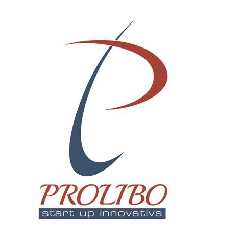 Ufficio Brevetti Marchi - brevetti emiliaromagnastartup