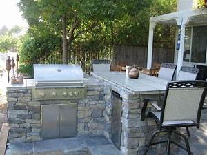 Pin, On, Outdoor, Kitchens