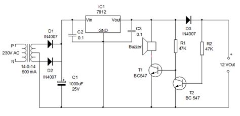 Over Voltage Protection Basics Electrical Short Circuit