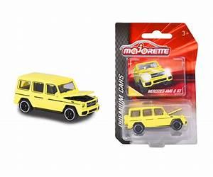 Premium Cars : majorette premium mercedes g class premium cars street cars premium cars brands ~ Gottalentnigeria.com Avis de Voitures