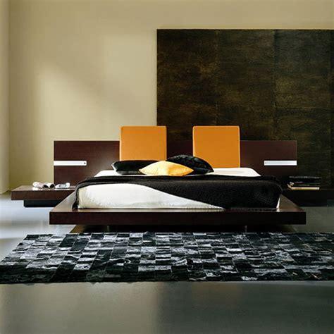 shopping guide  stylish modern beds modern beds