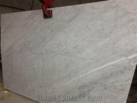 carrara ceramic tile bianco carrara cd marble slabs tiles white polished 2003