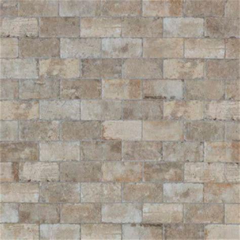 chicago south side  reclaimed brick  porcelain tile