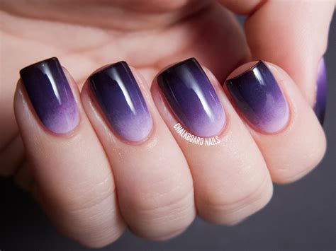 Top 100 Breathtaking Ombre Nails