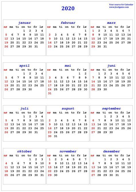 calendar printable calendar  calendar
