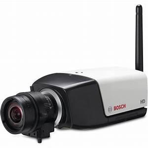 Bosch Ip Kamera : used bosch hd 720p wireless 200 series ip camera nbc 265 w b h ~ Orissabook.com Haus und Dekorationen