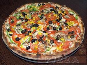 La Casa Della Pizza : livrare pizza la domiciliu in sectorul 2 si 3 ~ Watch28wear.com Haus und Dekorationen