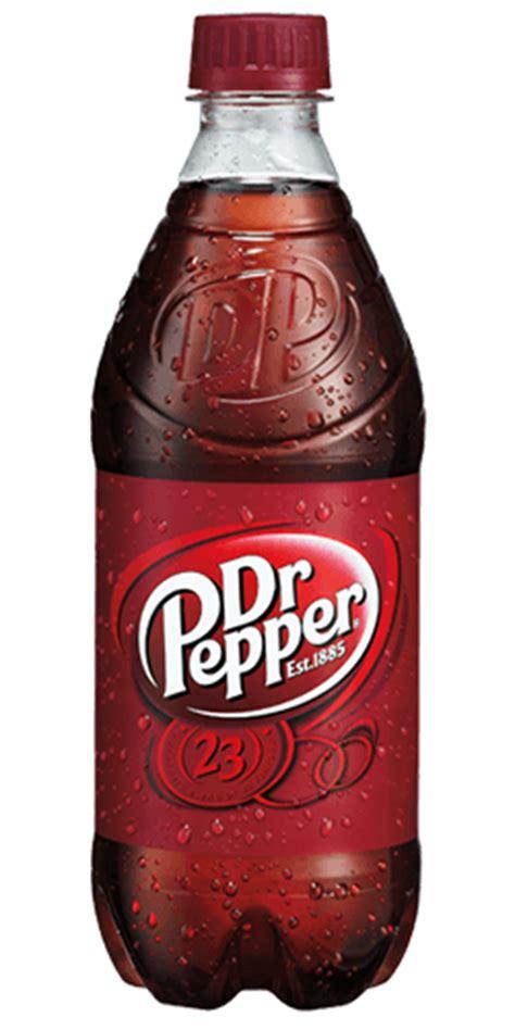 Dr Pepper | Dr Pepper Snapple Group
