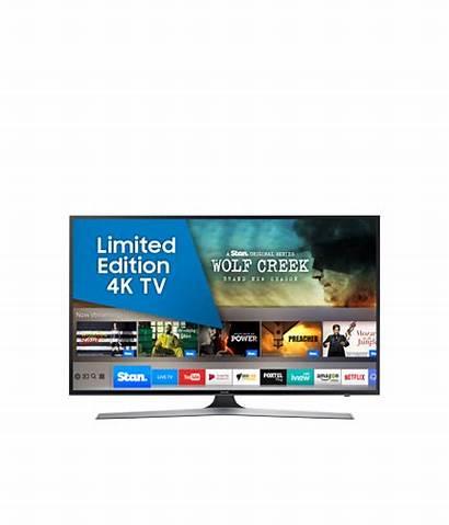 Samsung Tv Mu7000 Uhdtv Series Inch Uhd