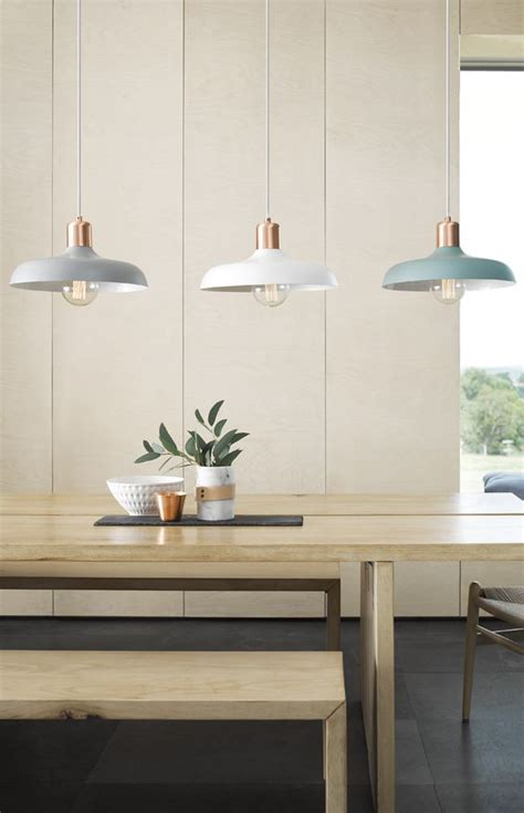 10 kitchen lighting ideas plumen