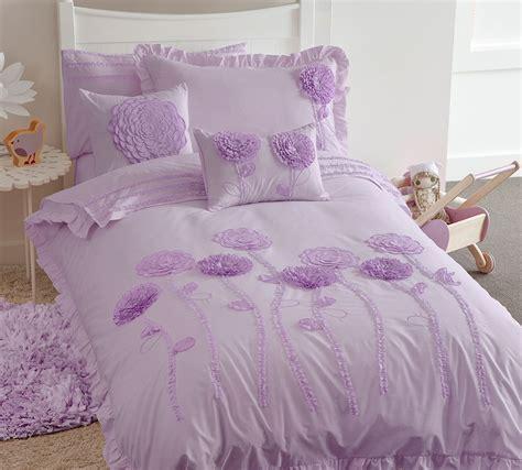 kid bedding 100 bedroom themes bedding dreams