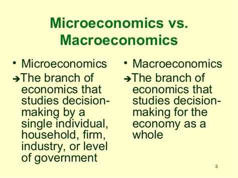 Microeconomics Term Paper Help by Essay Writing Service By The Professionals Only For You