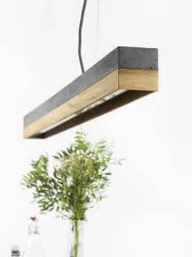 hängeleuchten esszimmer die besten 25 hängeleuchten ideen auf pendelleuchten esszimmer alle hängeleuchten