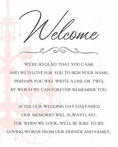 free printable wedding programs templates wedding program guestbook sign and reserved signs With wedding signs templates free