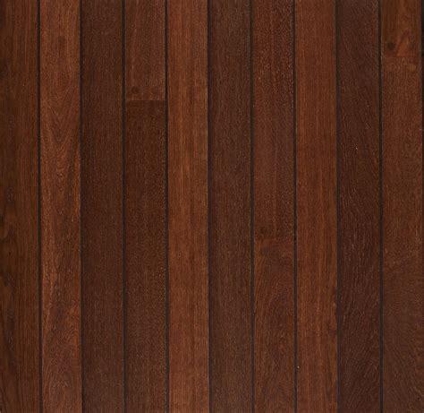 backsplash tile ideas for bathroom wood floor sle amazing tile