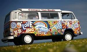 Combi Vw Hippie : blog vannagram co mobile photo booth ~ Medecine-chirurgie-esthetiques.com Avis de Voitures