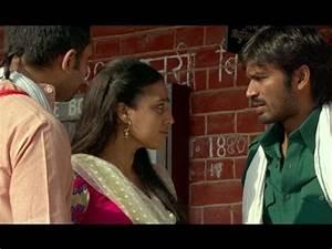 Banarasiya Full HD Video Song - Raanjhanaa