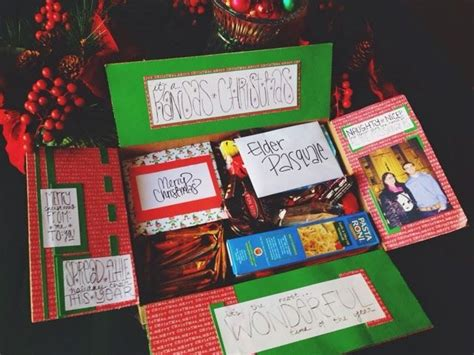 christmas care packages for lds missionaries 17 best images about lds missionaries on lds missionaries and lds