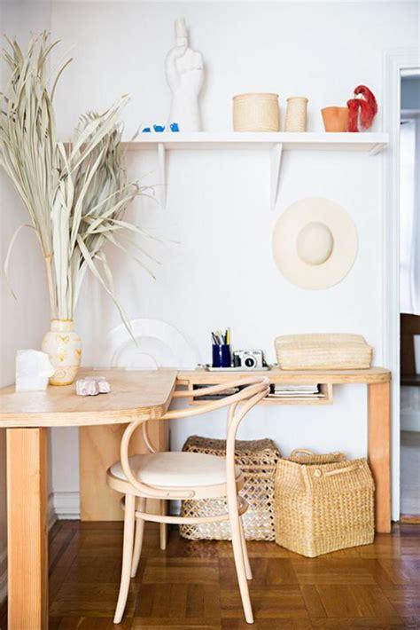 petits bureaux choisissez un meuble bureau design pour votre office à la