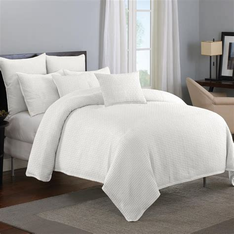 bedding made in usa yes goingdecor