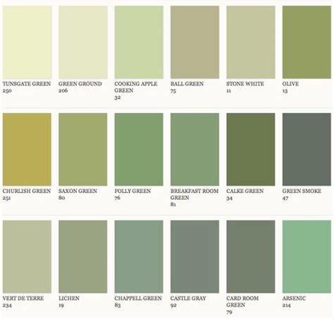peinture pale pour chambre chambre vert kaki deco chambre vert kaki chambre couleur