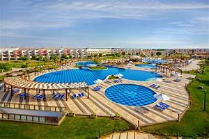 sunrise select crystal bay resort skyekspert With katzennetz balkon mit hotel sunrise garden beach