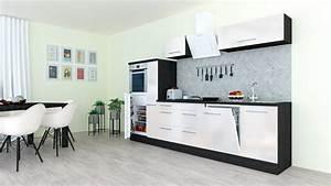 Komplettküche Mit E Geräten : respekta k chenzeile mit e ger ten rp310 breite 310 cm ~ A.2002-acura-tl-radio.info Haus und Dekorationen