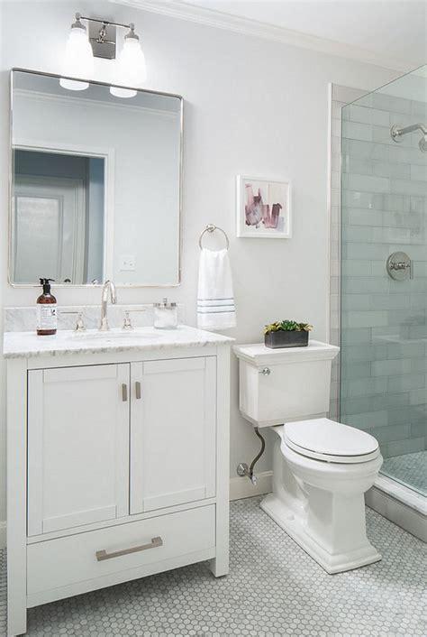 interior design ideas quot bathroom paint color quot benjamin