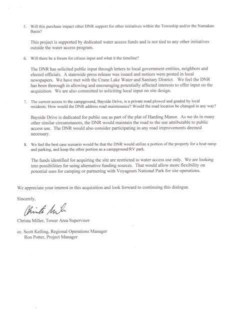 land purchase application letter land purchase agreement